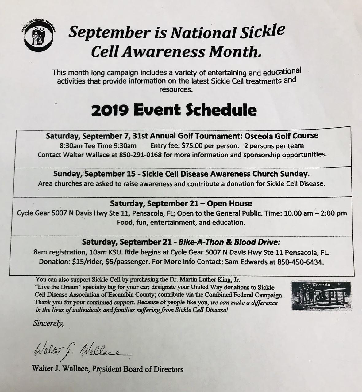 Events - Gulf Coast Minority Chamber